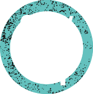 Steak of the Art